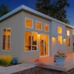 One Company's Mission To Reinvent The Modular Home As Hip and Affordable