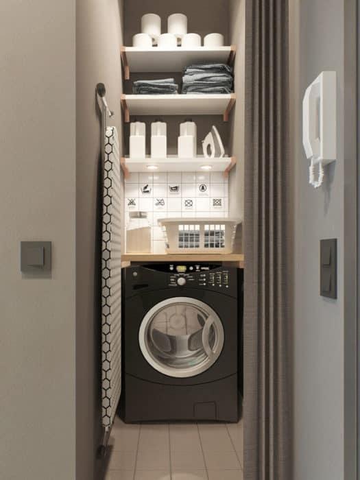int2-laundry