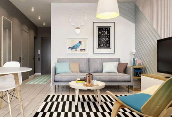 int2-sofa