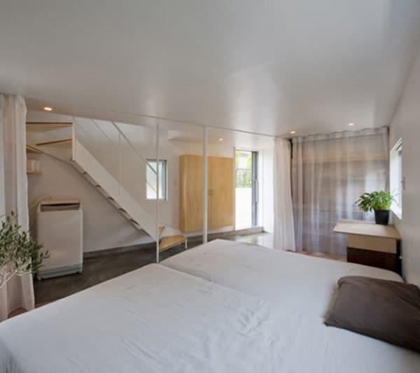 riverside-house-mizuishi-architect-atelier-10a.jpg.650x0_q85_crop-smart-600x533