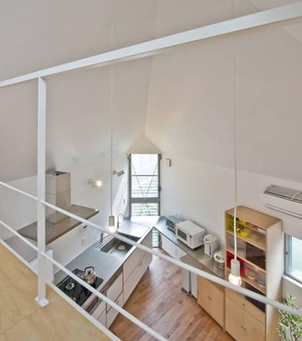 riverside-house-mizuishi-architect-atelier-11a.jpg.650x0_q85_crop-smart-600x677