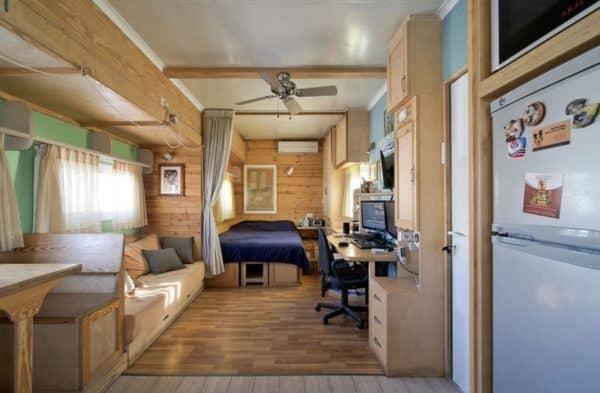 truck-house-4