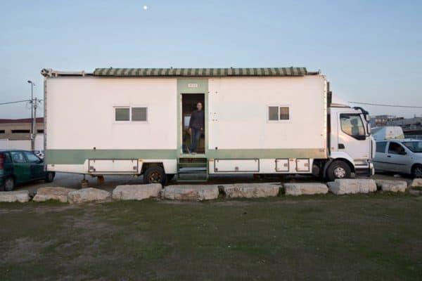 truck-house-7