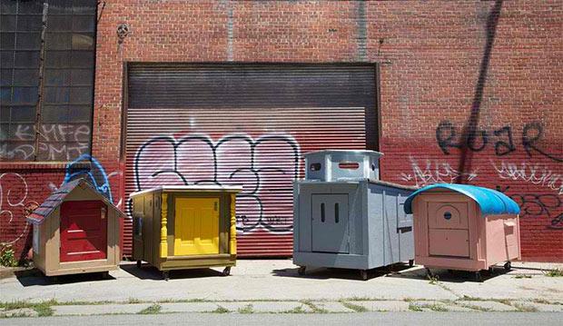 3-homeless