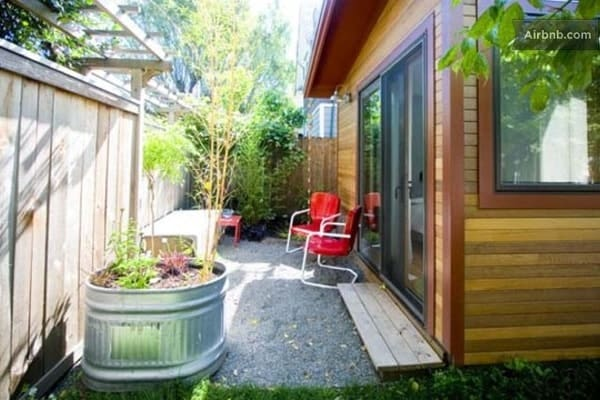 435-Sq-Ft-Tiny-Eco-House-in-Portland-OR-20