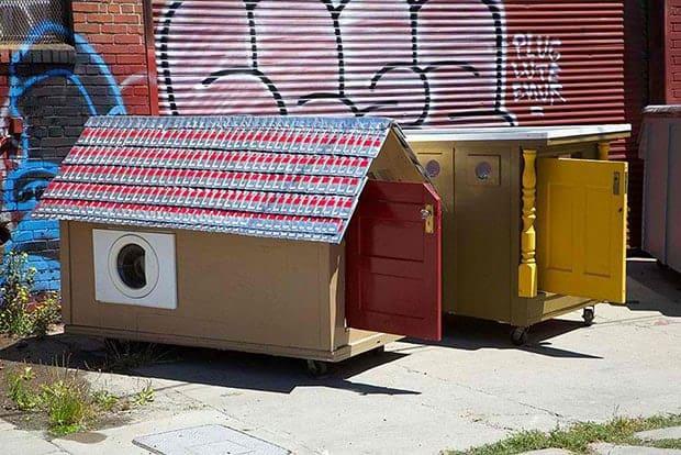 5-homeless
