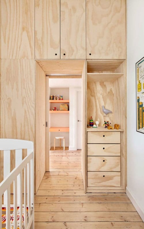 Flinders-Lane-Apartment-by-Clare-Cousins-Architects-tododesign-05-500x793