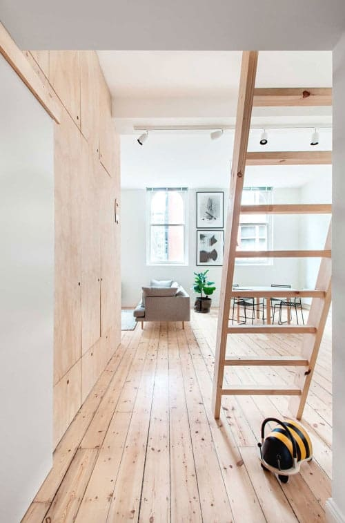 Flinders-Lane-Apartment-by-Clare-Cousins-Architects-tododesign-06-500x757
