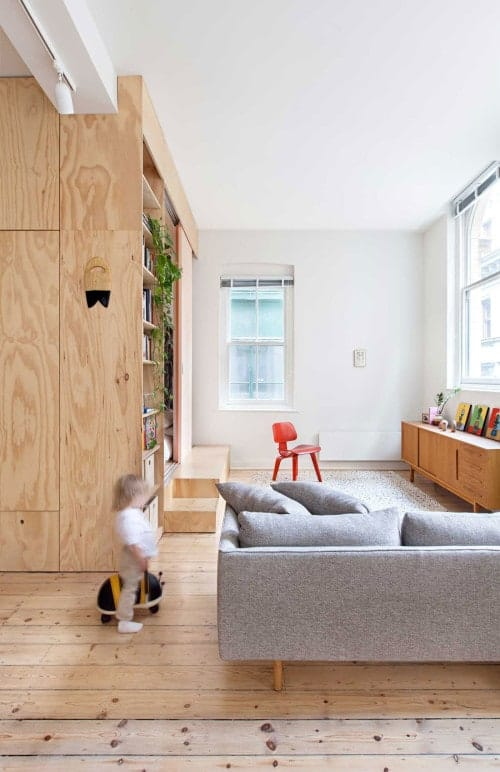 Flinders-Lane-Apartment-by-Clare-Cousins-Architects-tododesign-09-e1402559926219-500x772