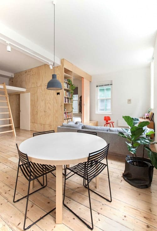 Flinders-Lane-Apartment-by-Clare-Cousins-Architects-tododesign-10-500x736