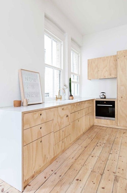 Flinders-Lane-Apartment-by-Clare-Cousins-Architects-tododesign-12-500x759