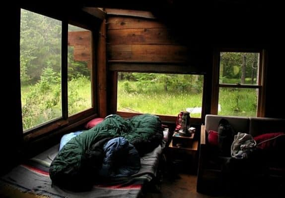 Tiny-house-in-the-woods-1