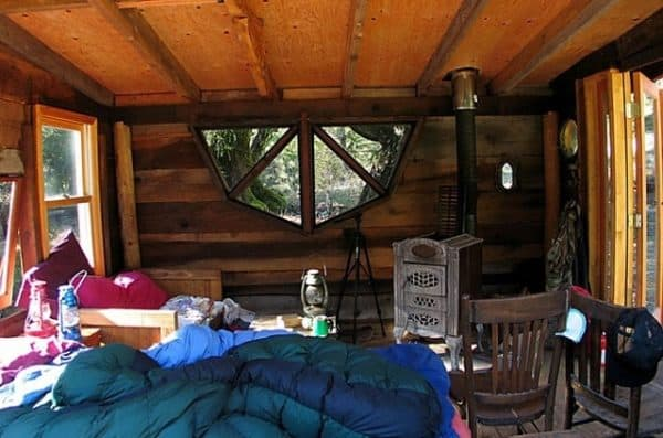 Tiny-house-in-the-woods-3