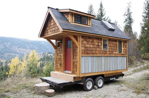 acorn-tiny-house-by-nelson-tiny-houses-01