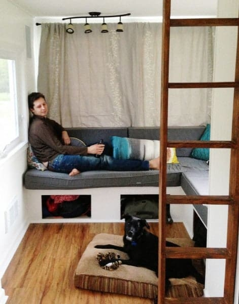 almost-glamping-tiny-house-02-471x600