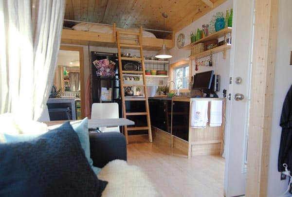 cedar-park-tiny-house-2