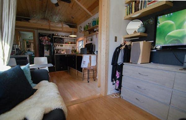 cedar-park-tiny-house-4