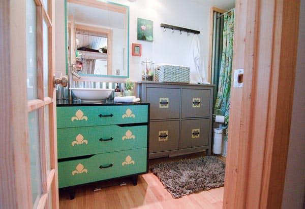 cedar-park-tiny-house-7