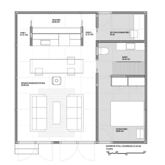 dmp-arquitectura-prefab-prototype-floorplan