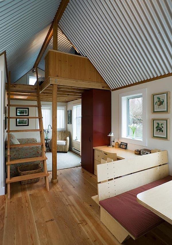 floating-house-studio-hamlet-architects-2.jpg.650x0_q85_crop-smart