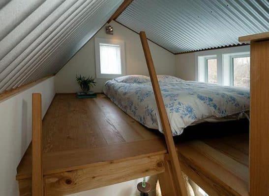 floating-house-studio-hamlet-architects-3.jpg.650x0_q85_crop-smart
