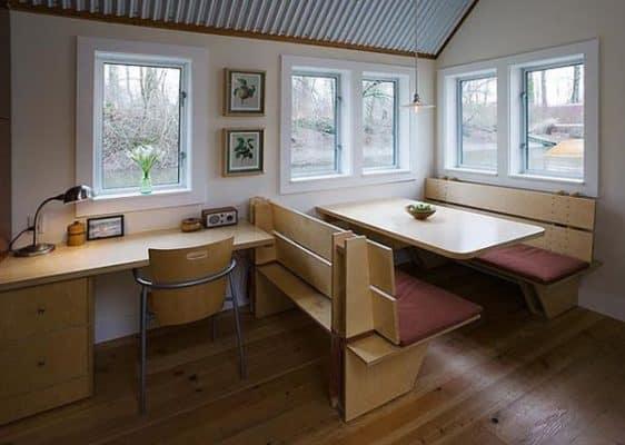 floating-house-studio-hamlet-architects-4.jpg.650x0_q85_crop-smart