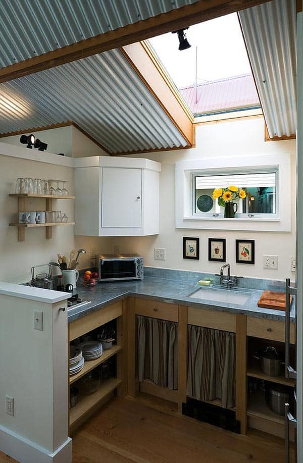 floating-house-studio-hamlet-architects-8.jpg.650x0_q85_crop-smart