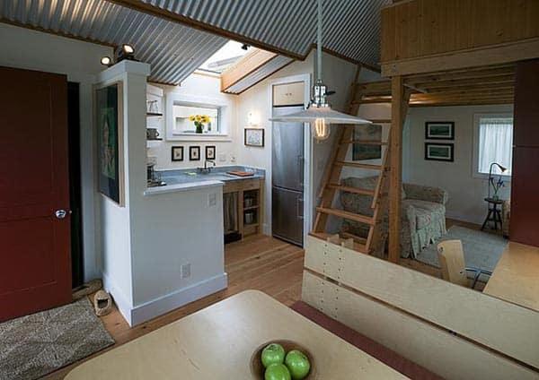 floating-house-studio-hamlet-architects-9.jpg.650x0_q85_crop-smart