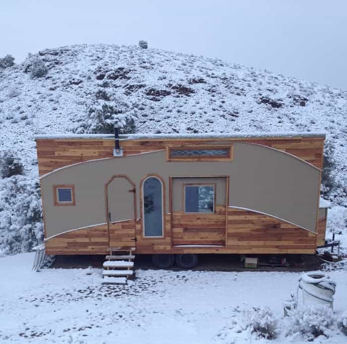 kevins-tiny-house-1