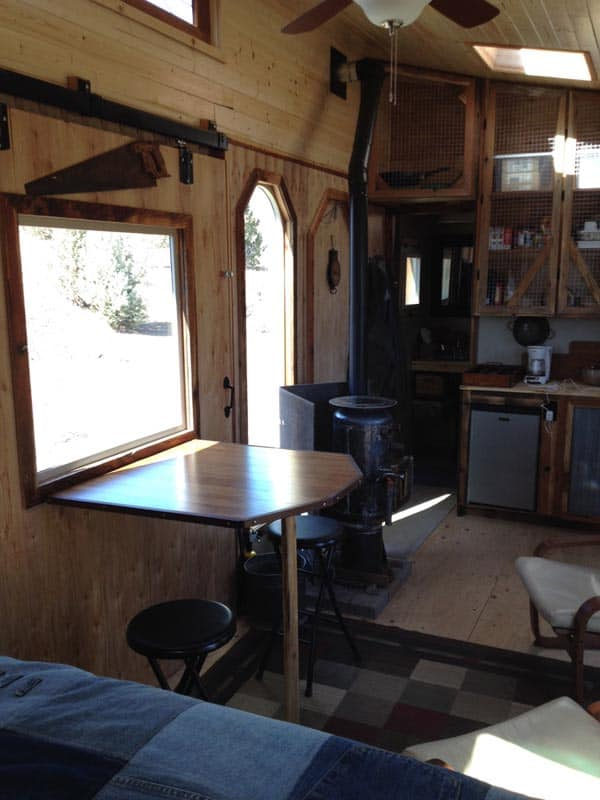 kevins-tiny-house-4