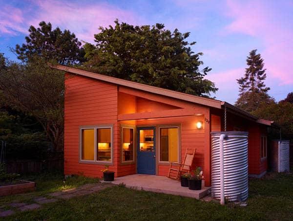 krause-cottage-rainbow-valley-design-construction-1