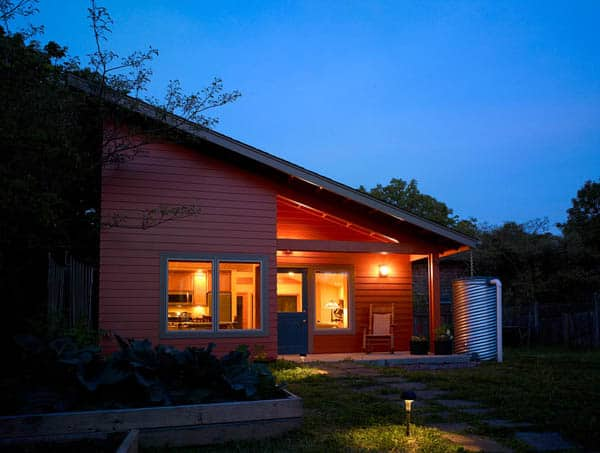 krause-cottage-rainbow-valley-design-construction-7