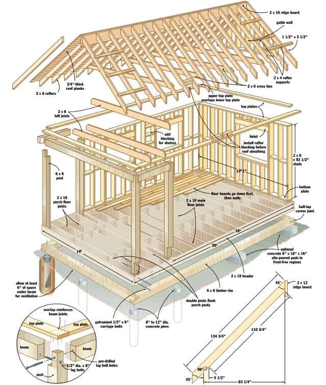 log-cabin-plan-1