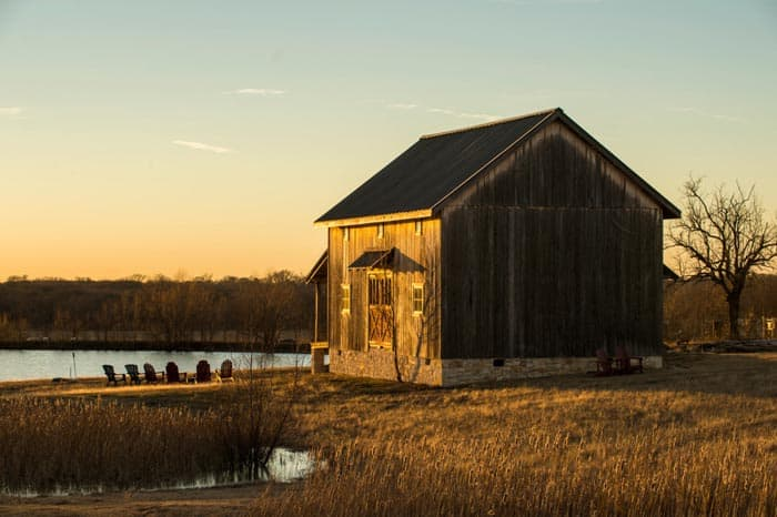 mckinney-barn-house-1