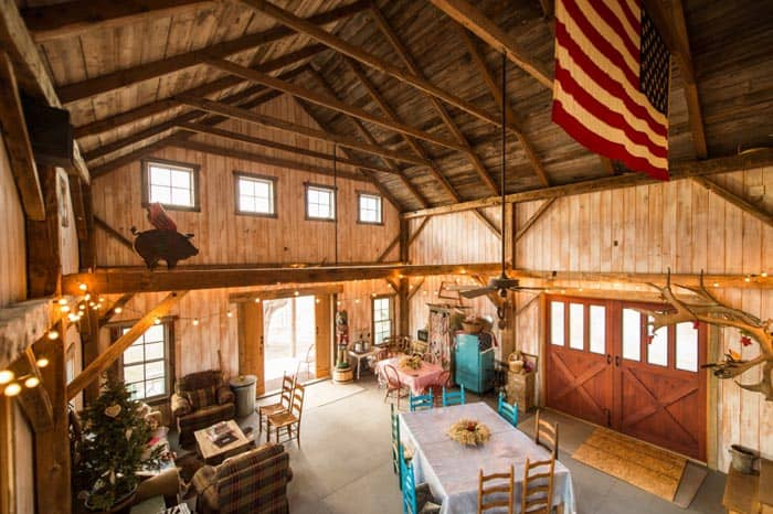 mckinney-barn-house-7