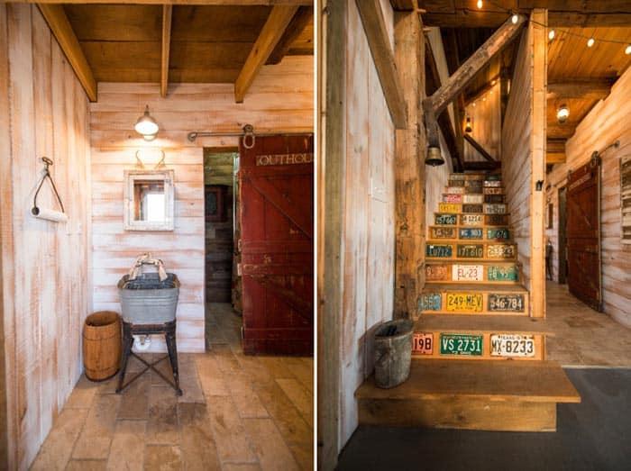 mckinney-barn-house-8