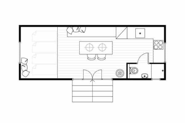 miramari-design-maringotka-floor-plan1