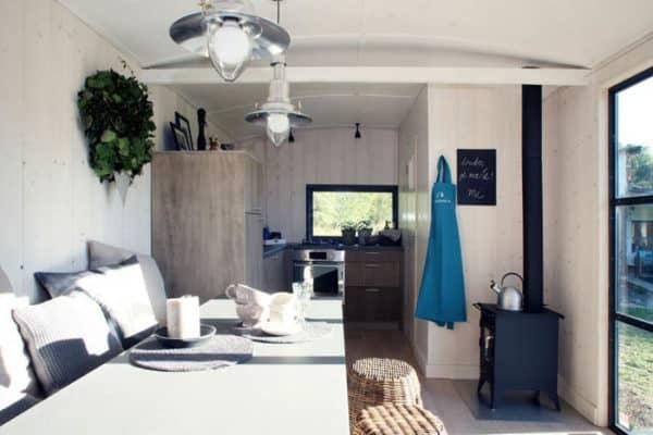 miramari-design-maringotka-interior3