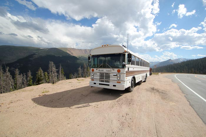 new-oregon-trail-bus-4