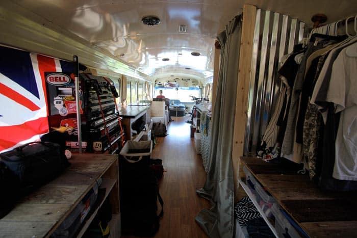 new-oregon-trail-bus-5