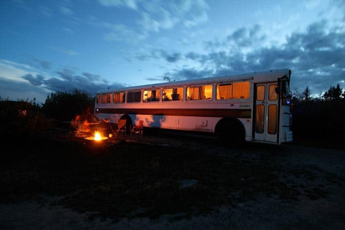 new-oregon-trail-bus-8