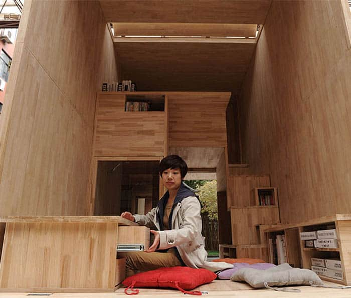 tiny-house-chinese-student-3