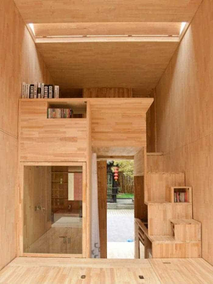 tiny-house-chinese-student-6