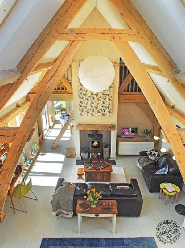 646-sq-ft-carpenter-oak-cottage-007-600x802