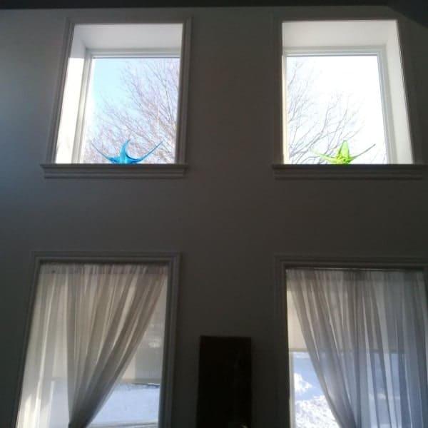 870-sq-ft-18x20-tall-tiny-house-0010-600x600