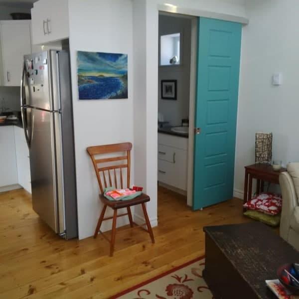 870-sq-ft-18x20-tall-tiny-house-0018-600x600