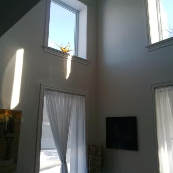 870-sq-ft-18x20-tall-tiny-house-009-600x600