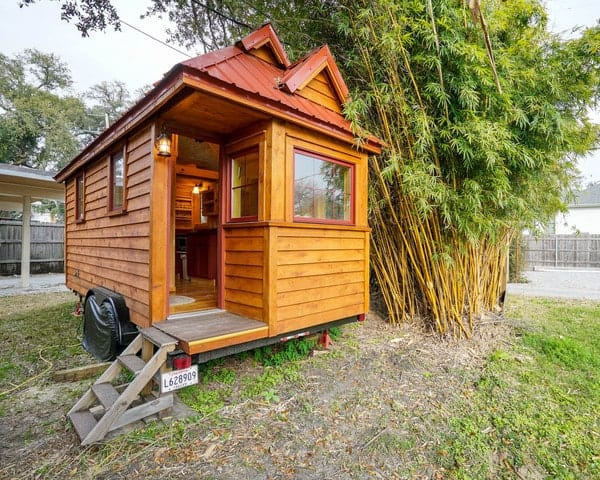 Derek_s_NOLA_Tiny_House_-_0002_grande