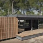 A Stylish Prefab Home You Can Build With Just A Screwdriver