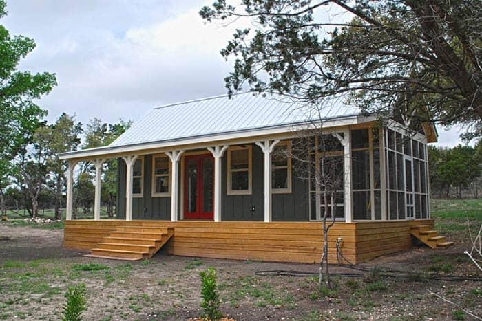 blanco-cottage-1